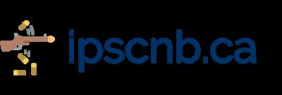 ipscnb.ca